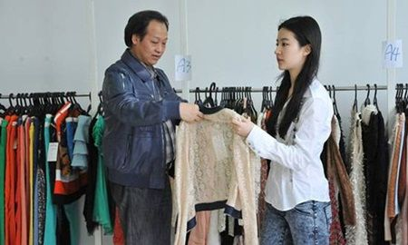 Luu Diec Phi: 'Than tien ty ty' hay 'binh hoa di dong' thua sac kem tai? - Anh 18