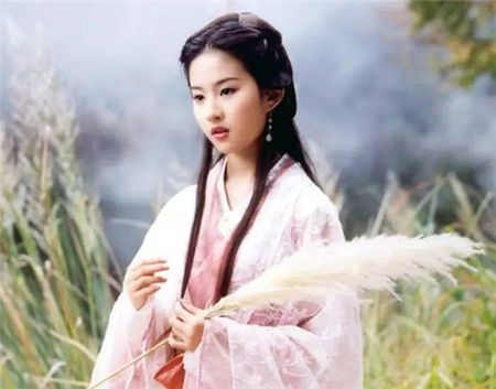 Luu Diec Phi: 'Than tien ty ty' hay 'binh hoa di dong' thua sac kem tai? - Anh 3