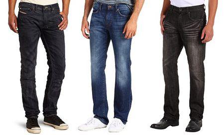 Y kien trai chieu viec cam CB-CC mac quan jeans, ao thun - Anh 1