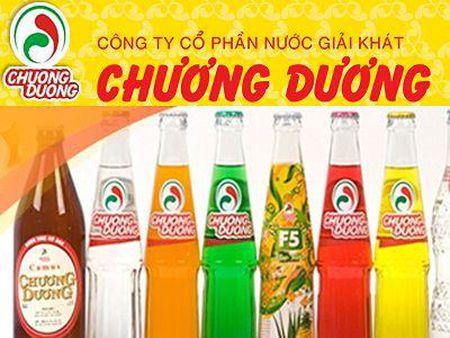 Sau soat xet, NGK Chuong Duong chuyen tu lai thanh lo 4 ty dong - Anh 1