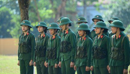 Huong Giang Idol cuc 'lay' trong loat anh 'nha hang' Sao Nhap Ngu mua 4 - Anh 10
