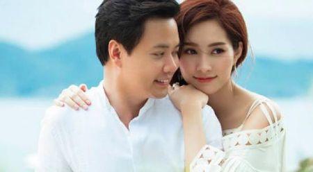 Dang Thu Thao: Hon 1.000 ngay ben nhau cung du de toi 've mot nha' voi nguoi dan ong cua doi minh - Anh 1