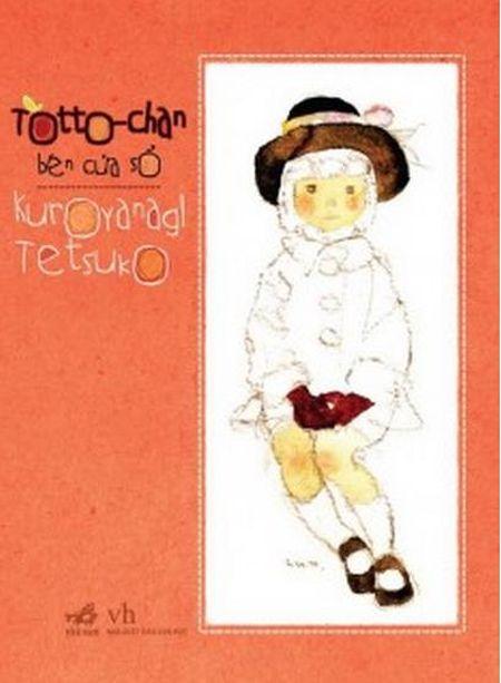 Doc chuyen co be Totto-chan, ngam ve ngoi truong moi dua tre deu muon hoc - Anh 2