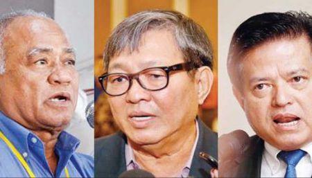 Chu tich CNRP co the nhan tu 30 nam - Anh 3
