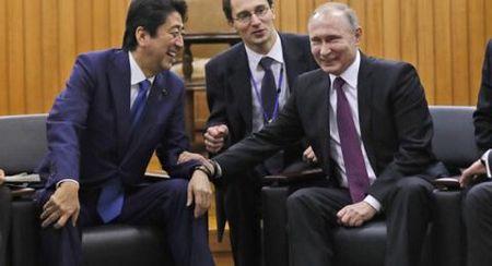 EU gia han trung phat, nguoi dan Nga chang quan tam - Anh 3