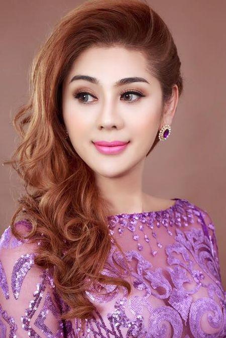 'Rung minh' vi Lam Khanh Chi tiet lo 'dao keo' tao bo phan sinh duc - Anh 1