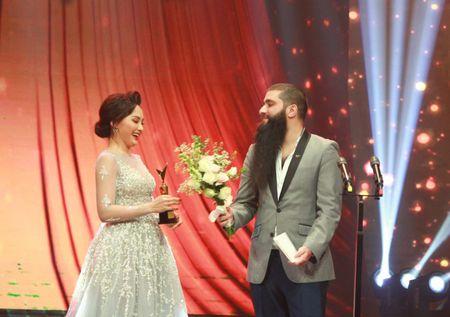 'Nguoi phan xu' thang lon o VTV Awards 2017 - Anh 10