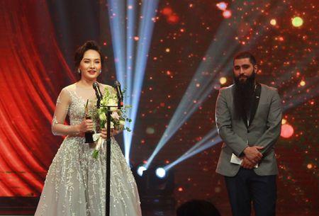'Nguoi phan xu' thang lon o VTV Awards 2017 - Anh 11
