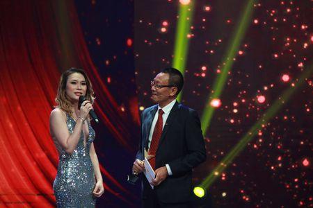 'Nguoi phan xu' thang lon o VTV Awards 2017 - Anh 13