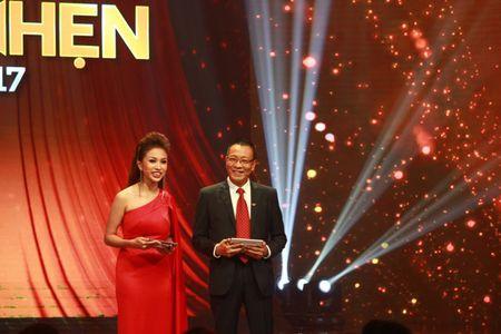 'Nguoi phan xu' thang lon o VTV Awards 2017 - Anh 1