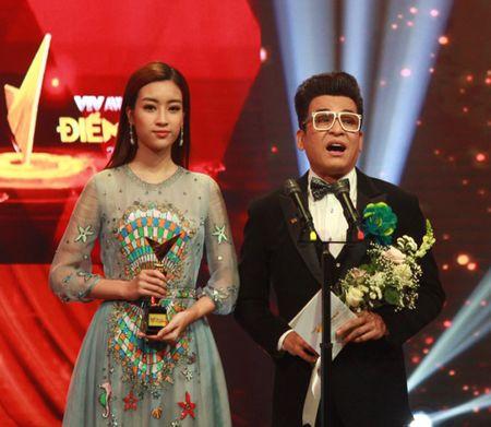 'Nguoi phan xu' thang lon o VTV Awards 2017 - Anh 3