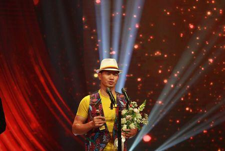 'Nguoi phan xu' thang lon o VTV Awards 2017 - Anh 4