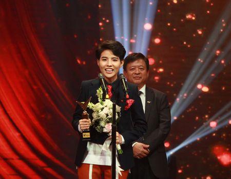 'Nguoi phan xu' thang lon o VTV Awards 2017 - Anh 6