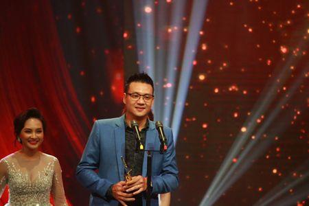 'Nguoi phan xu' thang lon o VTV Awards 2017 - Anh 7