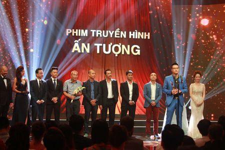 'Nguoi phan xu' thang lon o VTV Awards 2017 - Anh 8