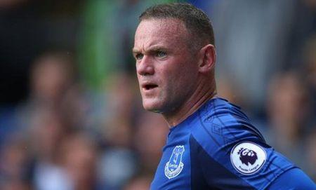 'Everton van nen dat niem tin vao Rooney' - Anh 1