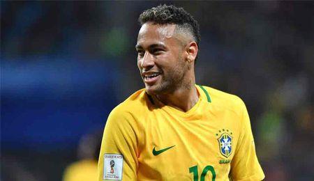 Neymar 'phien ban PSG' thuc su la mot buoc lui? - Anh 1