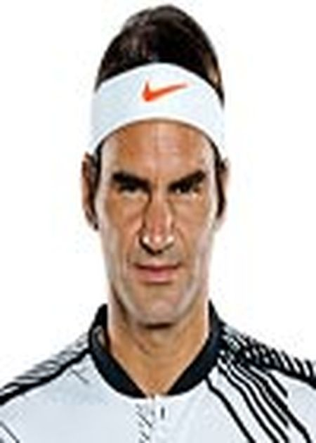 Chi tiet Federer - Del Potro: Khong the cuong lai (KT) - Anh 1