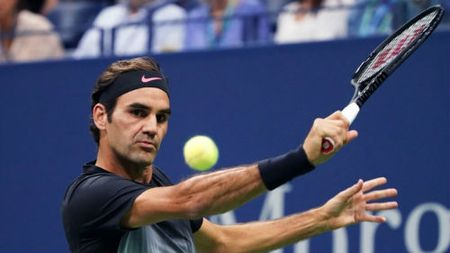 Chi tiet Federer - Del Potro: Khong the cuong lai (KT) - Anh 3