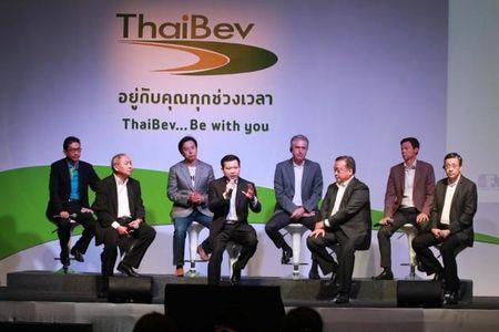 So gang nhung doi thu dang gom muon 'thau tom' Sabeco - Anh 6