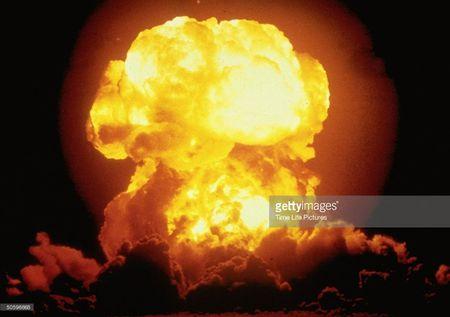 Hinh anh kinh hoang cac vu thu bom H trong lich su (1) - Anh 8