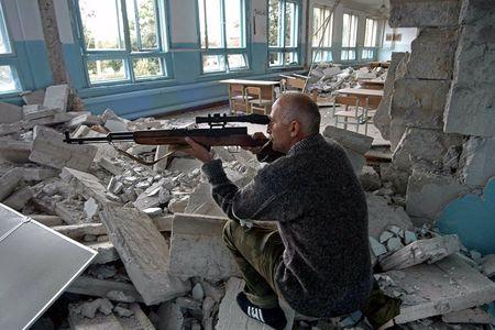 Tham kich vu khung bo Beslan sau 13 nam nhin lai - Anh 10