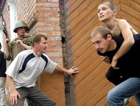 Tham kich vu khung bo Beslan sau 13 nam nhin lai - Anh 12