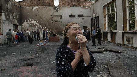 Tham kich vu khung bo Beslan sau 13 nam nhin lai - Anh 13
