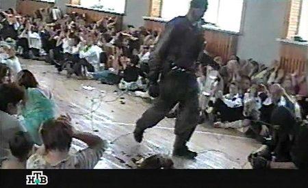 Tham kich vu khung bo Beslan sau 13 nam nhin lai - Anh 2