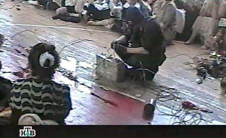 Tham kich vu khung bo Beslan sau 13 nam nhin lai - Anh 3