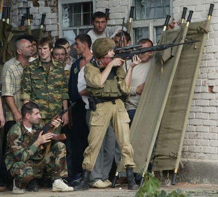 Tham kich vu khung bo Beslan sau 13 nam nhin lai - Anh 5