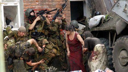Tham kich vu khung bo Beslan sau 13 nam nhin lai - Anh 6