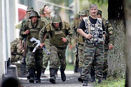 Tham kich vu khung bo Beslan sau 13 nam nhin lai - Anh 7