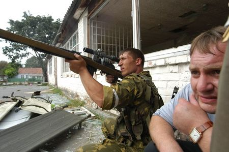 Tham kich vu khung bo Beslan sau 13 nam nhin lai - Anh 8