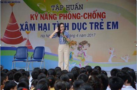 Tang cuong giao duc ky nang song qua day hoc - Anh 1