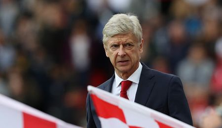 HLV Mourinho tiep tuc che bai Arsenal va Wenger - Anh 2