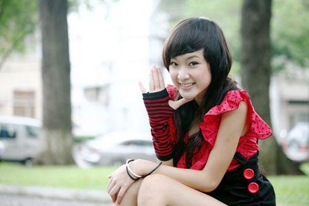 Nhan sac thay doi bat thuong do dao keo qua da cua Angela Phuong Trinh - Anh 4