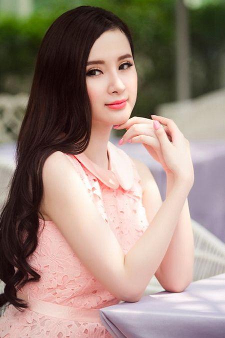 Nhan sac thay doi bat thuong do dao keo qua da cua Angela Phuong Trinh - Anh 8