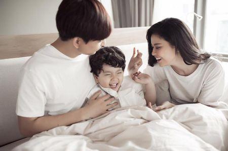 Nhung cap doi duoc fan 'hong' dam cuoi nhat showbiz Viet - Anh 28