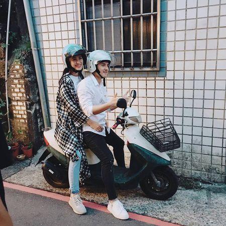Nhung cap doi duoc fan 'hong' dam cuoi nhat showbiz Viet - Anh 3
