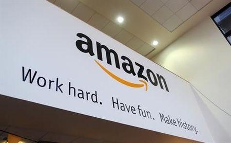 Amazon chuan bi xay dung tru so thu 2 tri gia 5 ty USD - Anh 1