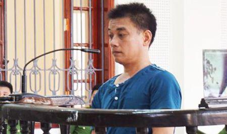 20 trieu dong tien cong van chuyen ma tuy, 'doi' an chung than - Anh 1