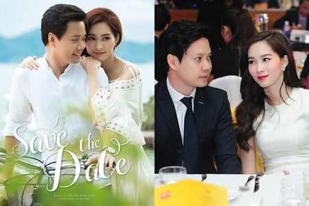 Gia the va hoc van cua vi hon phu chiem duoc trai tim Dang Thu Thao - Anh 1