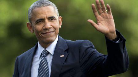 My sap co tuyen duong mang ten Obama - Anh 1