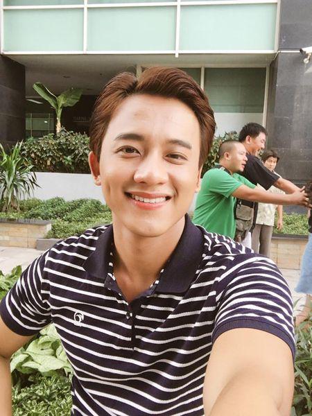 Loat anh doi thuong bi tag 'de thuong muon xiu' cua nam chinh MV Em gai mua dang gay bao - Anh 10