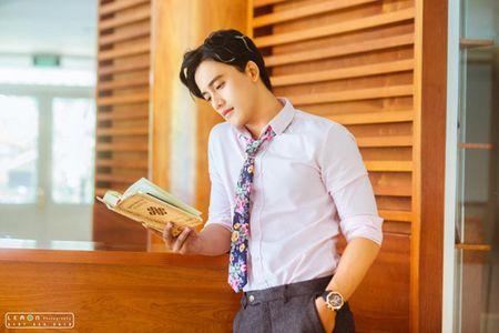 Loat anh doi thuong bi tag 'de thuong muon xiu' cua nam chinh MV Em gai mua dang gay bao - Anh 16