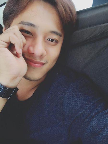 Loat anh doi thuong bi tag 'de thuong muon xiu' cua nam chinh MV Em gai mua dang gay bao - Anh 17