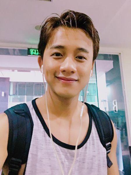 Loat anh doi thuong bi tag 'de thuong muon xiu' cua nam chinh MV Em gai mua dang gay bao - Anh 3