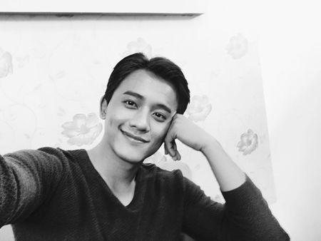 Loat anh doi thuong bi tag 'de thuong muon xiu' cua nam chinh MV Em gai mua dang gay bao - Anh 4
