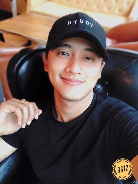 Loat anh doi thuong bi tag 'de thuong muon xiu' cua nam chinh MV Em gai mua dang gay bao - Anh 7